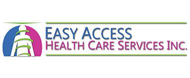 Easy Access Logo