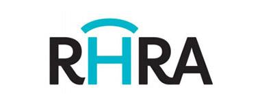 rhra-logo