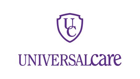 universal-carelogo